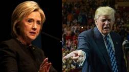 ¿Por qué es tan difícil ganarle a Donald Trump un debate?