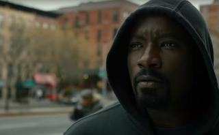 "Netflix presenta el tráiler final de ""Luke Cage"" [VIDEO]"