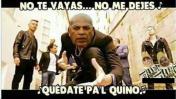 Alianza Lima: Roberto Mosquera es protagonista de estos memes