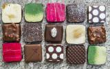 Somos receta: la dulce propuesta de Roselen Chocolatier