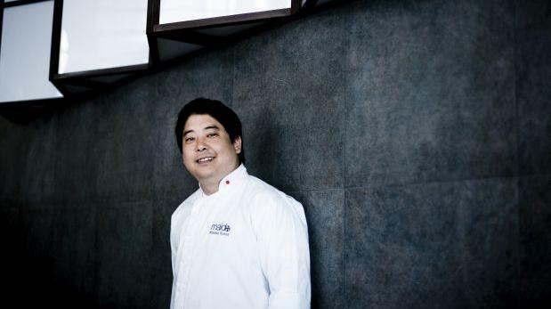 LatAm 50 Best: miradas de alta cocina