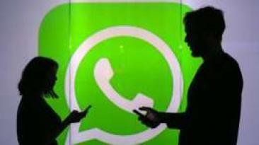 Whatsapp: así evitarás que los demás oigan los mensajes de voz