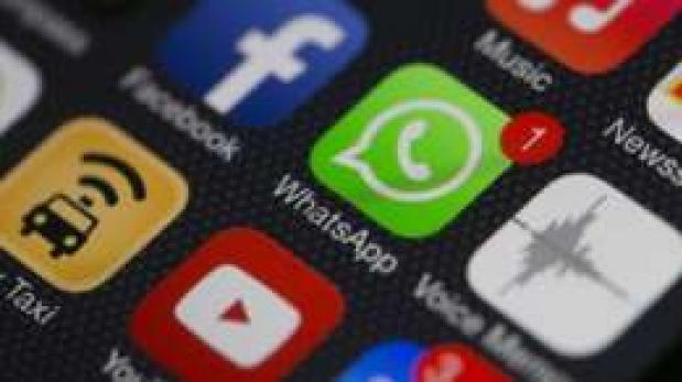 Whatsapp: así evitarás que los demás oigan tus mensajes de voz