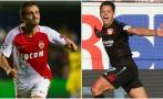 AS Mónaco vs. Bayer Leverkusen: reñido duelo en Champions