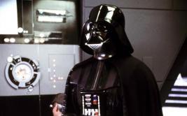 """Netflix tendrá las dos trilogías de """"Star Wars"""""""