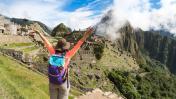 Los destinos más frecuentes para pasajeros del Jorge Chávez