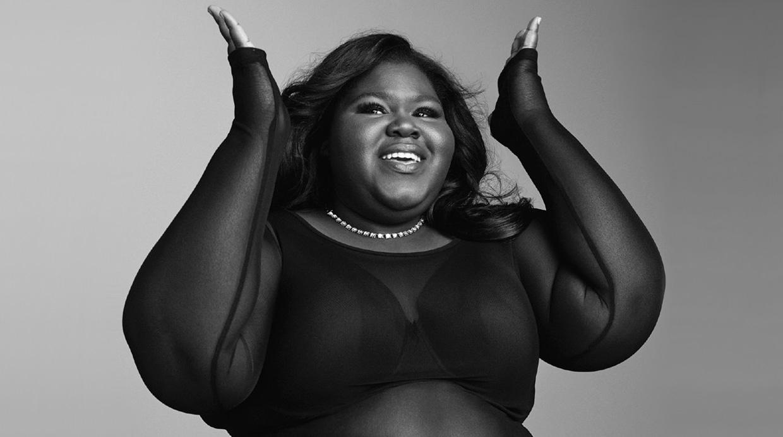 5 mujeres te demuestran que el peso nunca es lo más importante