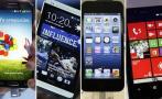 GSMA: Servicios móviles mejoran precios pero son regulados