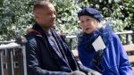 """Collateral Beauty"": la nueva cinta de Will Smith [VIDEO] - Noticias de helen mirren"
