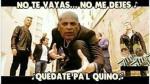 Alianza Lima: Roberto Mosquera es protagonista de estos memes - Noticias de fútbol peruano