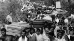 Colombia - FARC: Las mejores fotografías del dolor de la guerra - Noticias de raimond manco