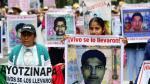 """""""Nunca se sabrá lo que pasó con los estudiantes de Ayotzinapa"""" - Noticias de policias muertos"""