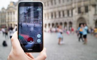 Pokémon Go: municipio belga decide multar así a entrenadores