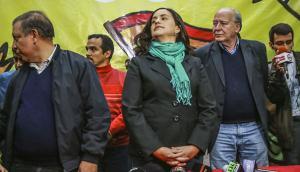 Secta del fin del mundo: una mirada a la esquizofrenia en Perú