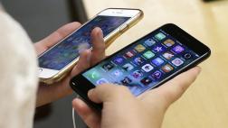 iPhone 7: tres opciones para comprar el smartphone desde Perú