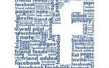 Facebook: cambia el tipo de letra en tu post con este truco