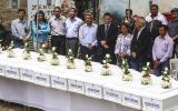 Minjus prevé S/ 10 mlls. en reparaciones económicas para 2017