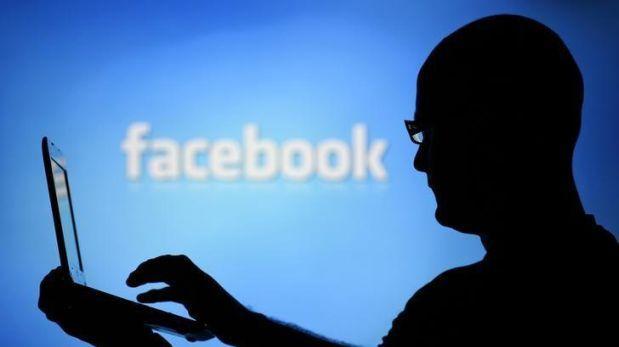 Ex empleado de Facebook explica la razón de su partida