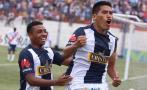 Alianza Lima vs. Comerciantes Unidos: duelo por la Liguilla B