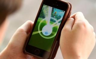 Pokémon Go: ¿se enfría el furor del videojuego?
