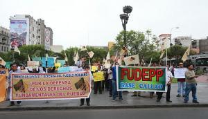 Perú e India acordaron negociar un TLC desde este año