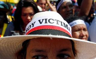 El duro trabajo que tendrá Colombia tras firmar la paz con FARC