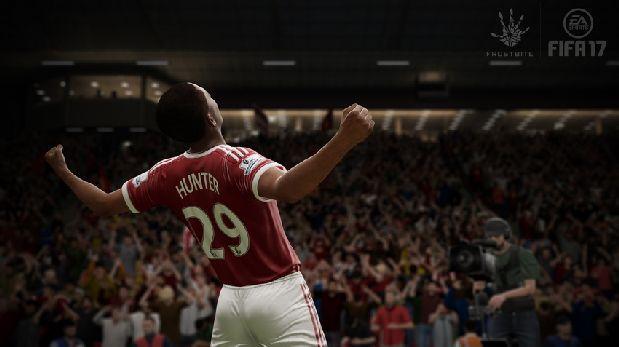 FIFA vs PES: ¿Qué dicen los expertos sobre los nuevos juegos?