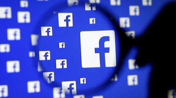 Unos 60 millones de negocios ya son parte de Facebook Pages