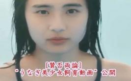 ¿Por qué fue censurado anuncio japonés sobre anguilas? [VIDEO]