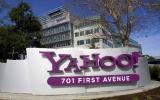 """Hackeo a Yahoo: """"Es como un desastre ecológico"""""""