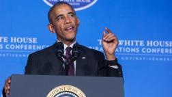 Obama nombra al primer embajador de EE.UU. en Cuba en 55 años