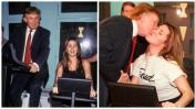 El día que Donald Trump humilló a Alicia Machado [VIDEO]