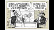 Heduardicidios: humor jamaiquino