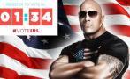 YouTube y sus estrellas en campaña para elecciones de EE.UU.