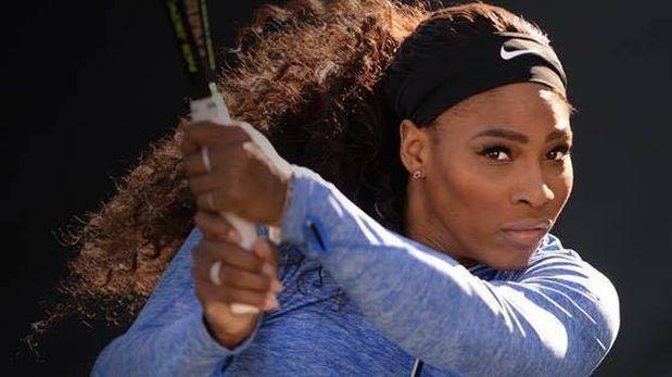 Serena Williams sobre la violencia policial: