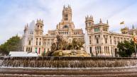 Los 10 destinos más visitados del Viejo Continente