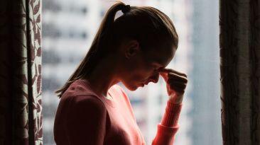 Reprimir tus emociones podría causarte esta enfermedad