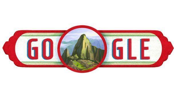 Google: ¿qué fue lo más buscado por los peruanos en el año?