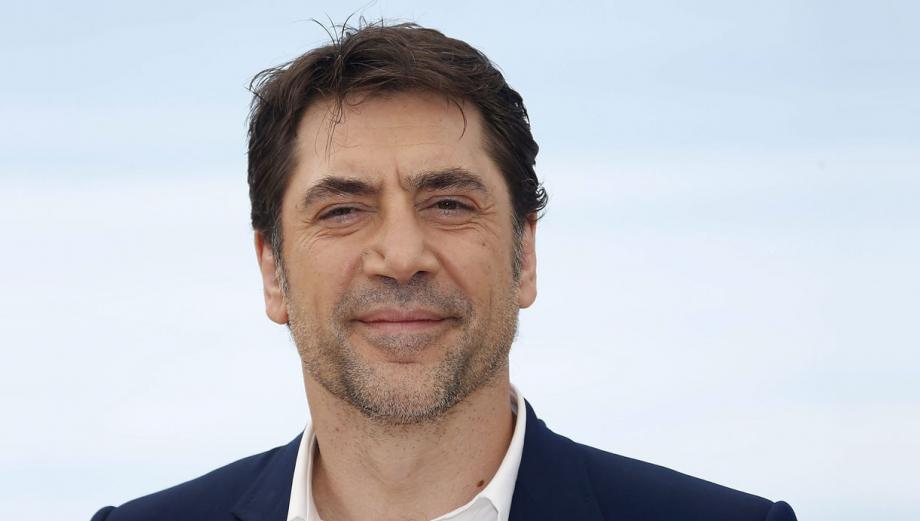 Los actores menos atractivos, pero más sexys de Hollywood