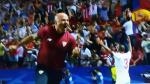 Sampaoli se volvió loco con gol de Sevilla en Champions [VIDEO] - Noticias de luciano vietto
