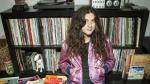 """Kurt Vile: """"Mi música todavía parece hecha desde mi habitación"""" - Noticias de joni mitchell"""
