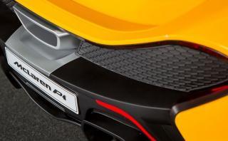 Este McLaren cuesta menos de US$500 y aquí te contamos por qué