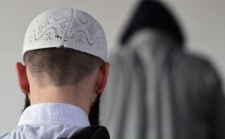 Francia: Los polémicos reformatorios contra el yihadismo