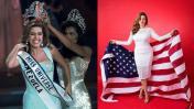 Alicia Machado: de Miss Universo a activista anti Trump [FOTOS]