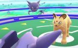Pokémon Go: ¿Cómo grabar el videojuego en tu android?