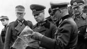 Lío matrimonial pudo arruinar desembarco de Normandía