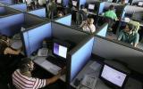 Mincetur:TLC con la India potenciará exportaciones de servicios