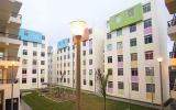 Conoce la oferta actual de viviendas en Lima
