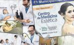 Editorial: Transplante de médula