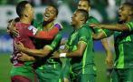 Independiente eliminado: cayó 5-4 ante Chapecoense en penales
